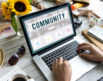 Are you stealing value from your community?