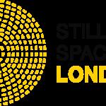 Stillpoint Spaces London