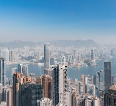 Hong Kong Remains Most Expensive Office Fit-Out Market in Greater China