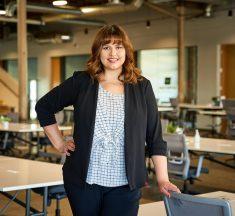 Meet the Campus Operations Manager: Miranda Torres of Galvanize Phoenix